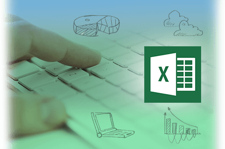 excel-data-entry