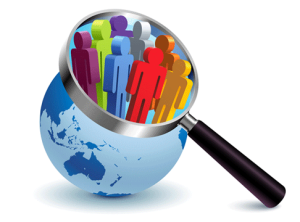 How Market Research Can Help To Grow Your Business