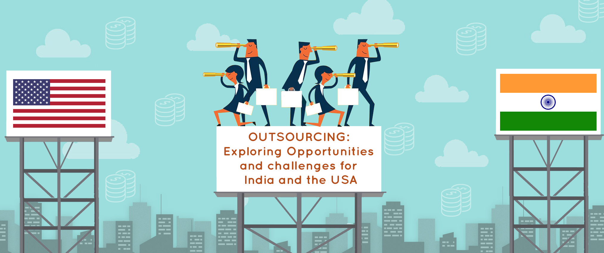 challenges and opportunities in outsourcing to Software development outsourcing: challenges and opportunities in nigeria cristina casado-lumbreras, universidad internacional de la rioja, logroño, spain ricardo colomo-palacios,østfold university college,.