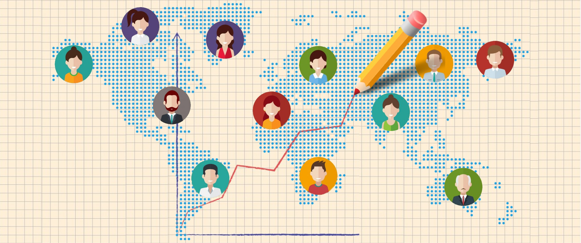 Assess the Benefits of Outsourcing for your Business