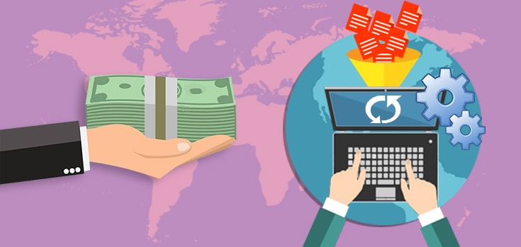 10 signs you should invest in data conversion