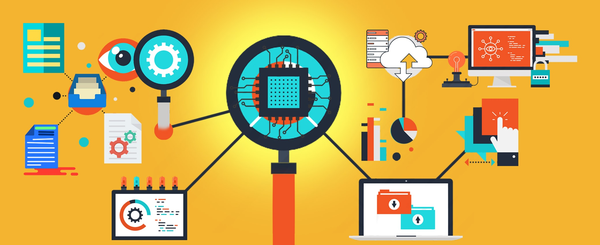 Data-Mining-Art-of-converting-data-into-valuable-information