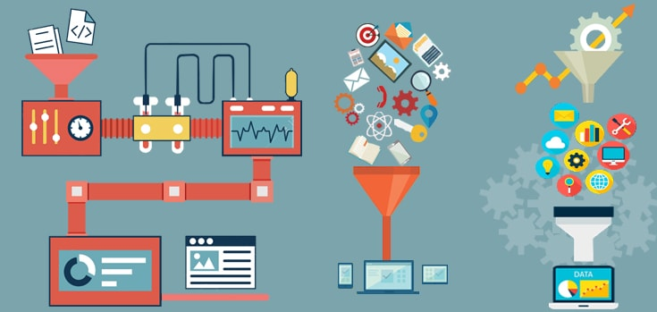 importance-of-outsourcing-data-conversion-service