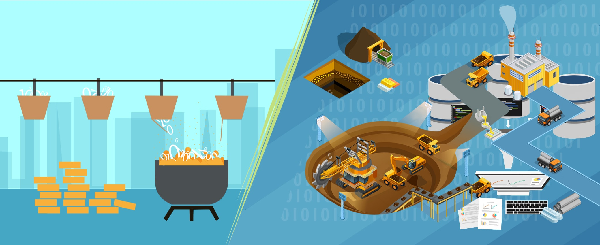 advantages-of-data-mining-services-in-your-business