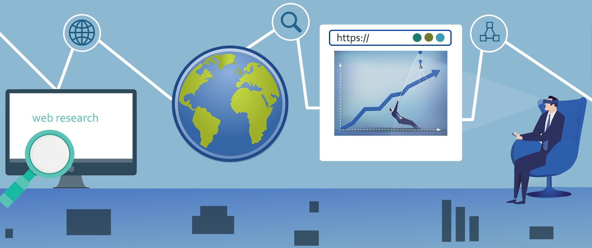 outsourcing-web-research-enhance-your-business