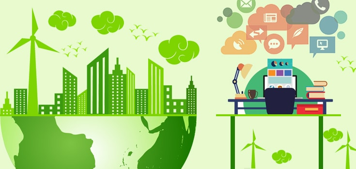 how-data-entry-service-helps-in-building-eco-friendly-industry