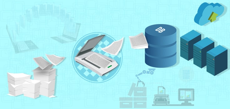 outsourcing-document-scanning-indexing-services