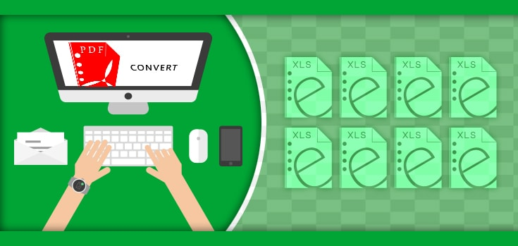 how-pdf-to-excel-conversion-services-add-value-to-your-business