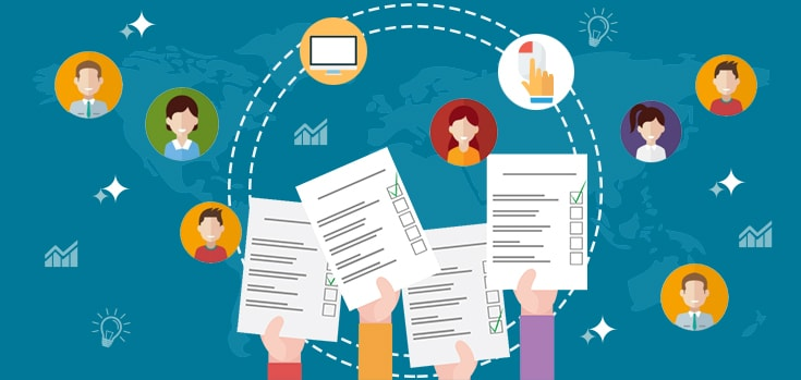 outsourcing-forms-processing-help-your-business-grow