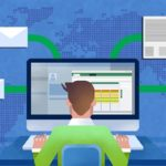 outsourcing-data-conversion-services