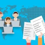 why-outsourcing-invoice-data-entry-is-important featured-min