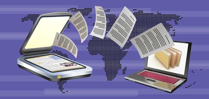 is-document-scanning-essential-for-business