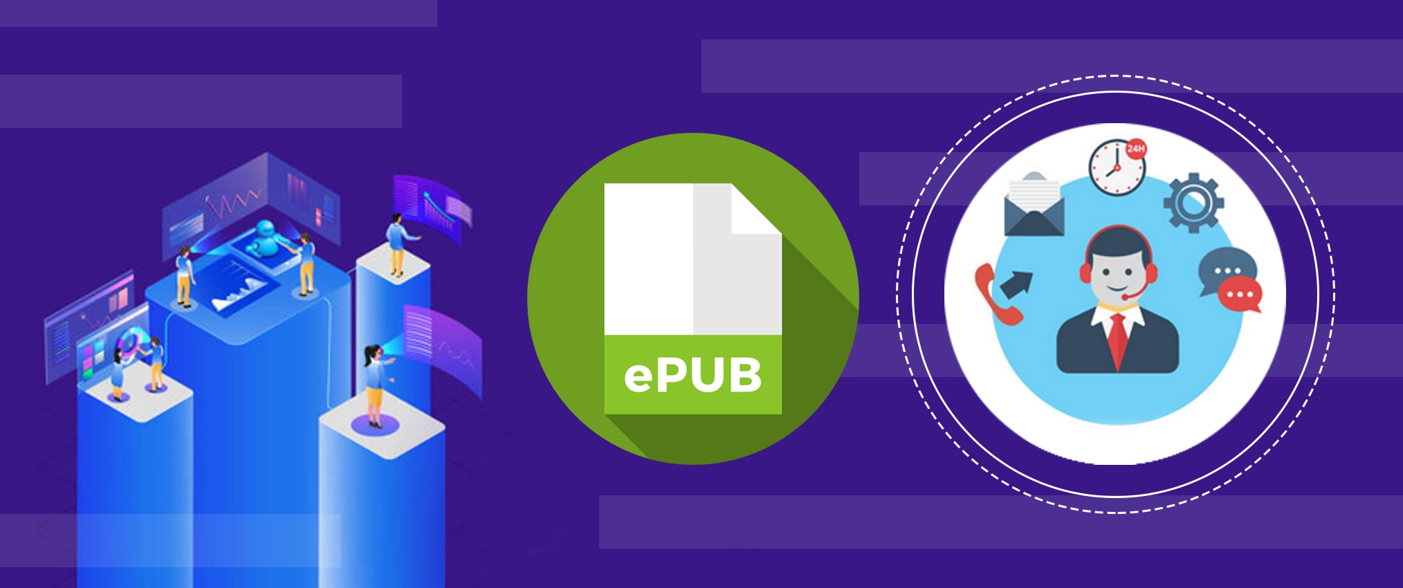 top-5-significance-of-outsourcing-ePub-conversion-services-to-india-min
