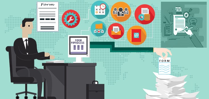 form-processing-services-6-points-to-consider-before-outsourcing-features