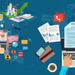 how-your-business-can-benefit-from-document-scanning-services
