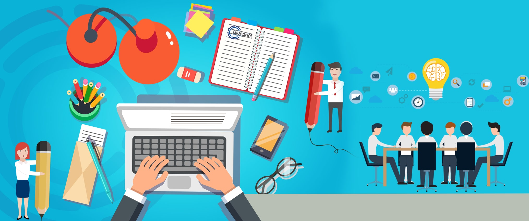 how-your-business-can-benefit-from-document-scanning-services-min