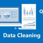 top-5-data-cleansing-techniques-and-its uses