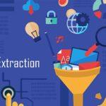 web-extract