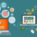 4-attractive-reasons-for-hiring-a-magento-product-data-entry-experts