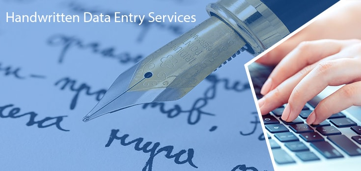 handwritten-data-entry-services-surely-affordable-to-your-business