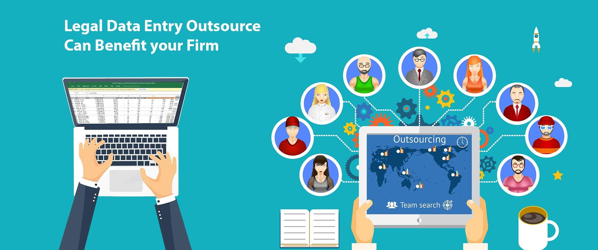 how-legal-data-entry-outsource-can-benefit-your-firm