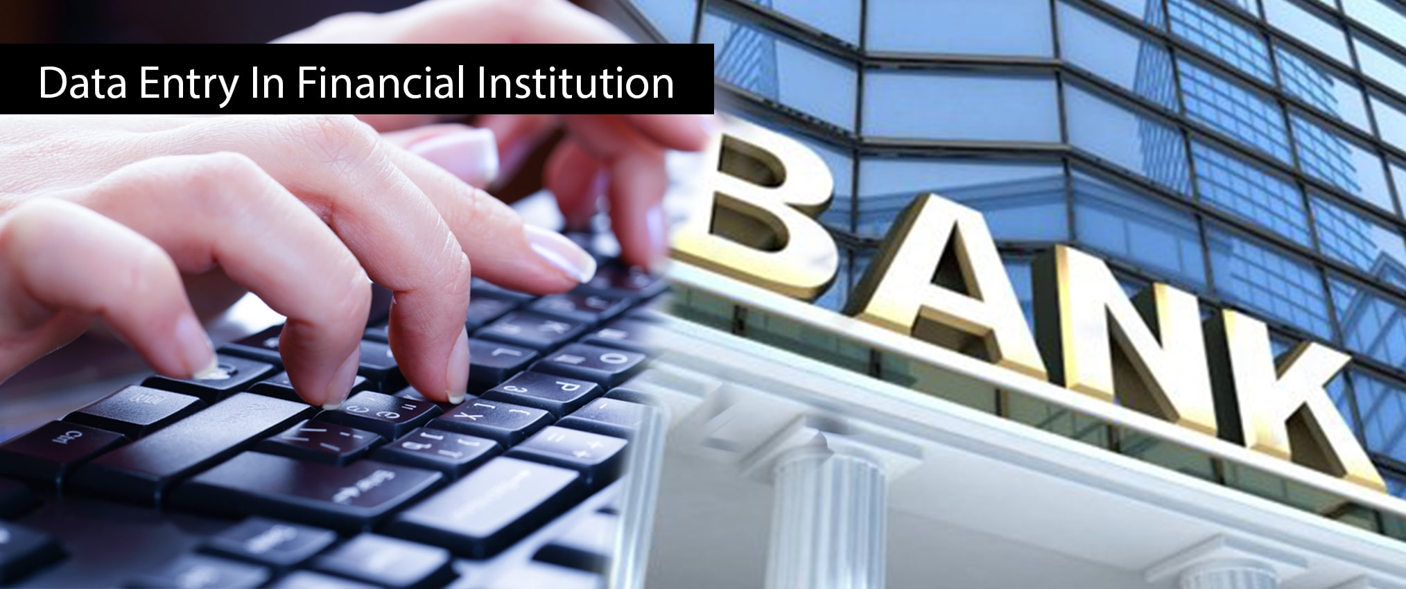 data-entry-in-financial-institution