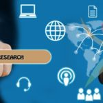 5-benefits-to-know-why-web-research-services-are-essential-for-you