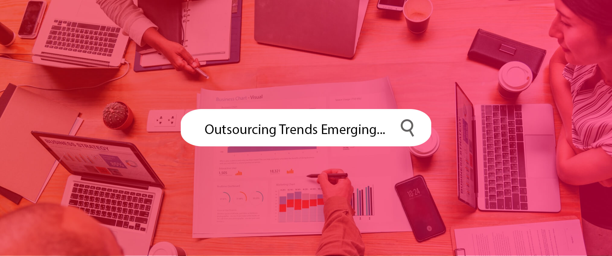 outsourcing-trends-emerging-for-2019