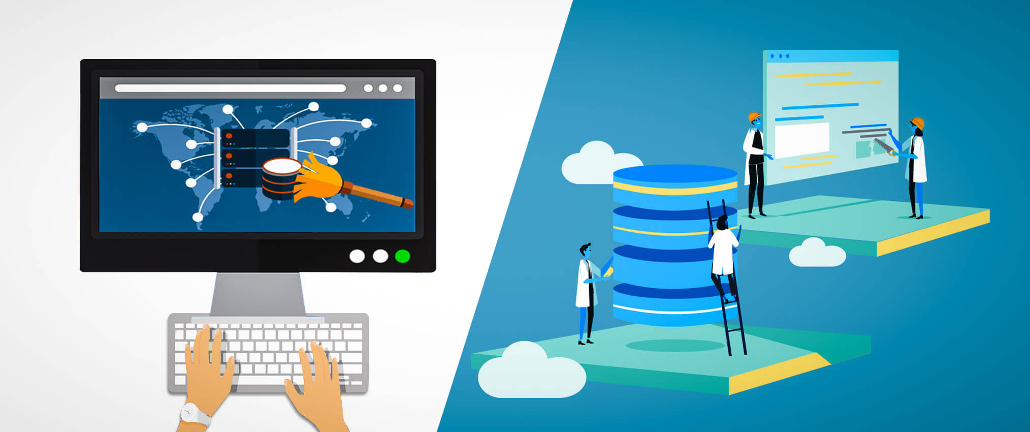 why-is-data-cleansing-required-for-businesses
