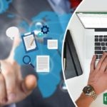 How beneficial is outsourcing-offline-data-entry-for-businesses