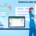 outsource-data-cleansing-services-to-improve-data-quality