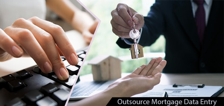 mortgage-data-entry