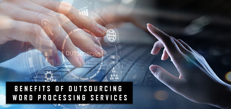 benefits-of-outsourcing-word-formatting-service