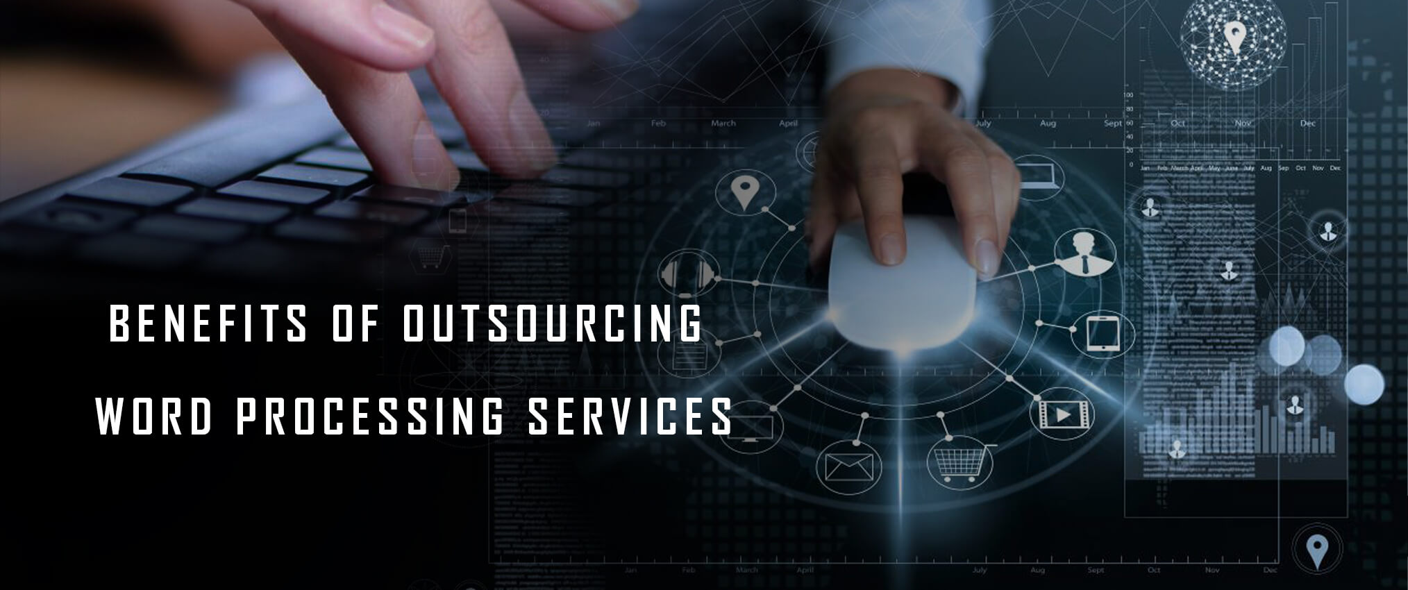 benefits-of-outsourcing-word-formatting-services