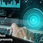Data Processing Service