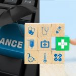 insurance claim processing services